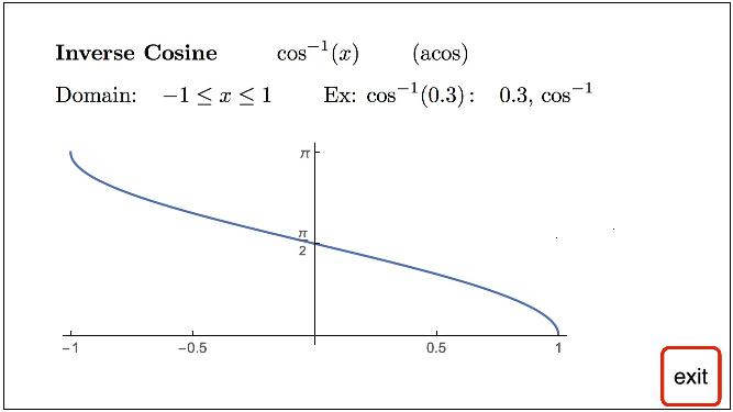 Calc-50